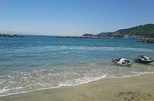 和歌浦の海 (2).JPG