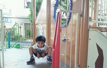 近所の公園.JPG