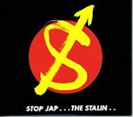 STOP JAP.jpg